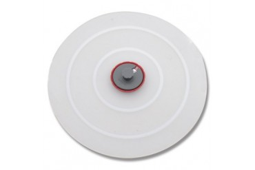 Cuisipro Date Dial Sealing Lid - Large