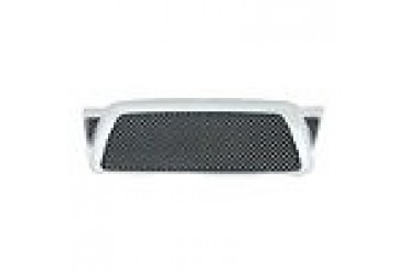 2005-2009 Toyota Tacoma Grille Assembly Paramount Restyling Toyota Grille Assembly 42-0119