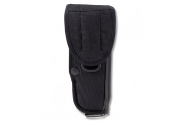 Bianchi Model UM92I Universal Military Holster with Trigger Guard Shield - I
