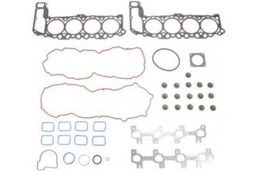 2002-2003 Dodge Ram 1500 Engine Gasket Set Felpro Dodge Engine Gasket Set HS26157PT 02 03
