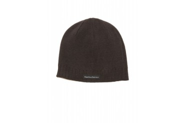 Perry Ellis Reversible Beanie