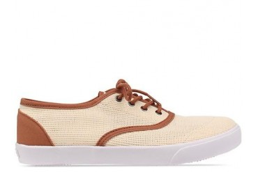 Generic Surplus Borstal Mesh Mens in Natural size 7.0
