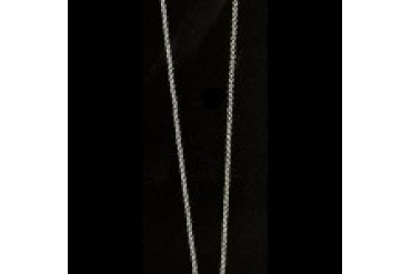 The Bridal Veil Company Necklaces - Style 12113