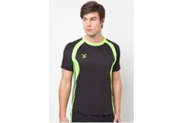 Sports Short Sleeve T-Shirt