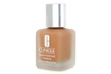 Clinique Superbalanced Makeup - No. 09 Sand 30ml 1oz