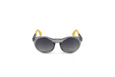 Le Specs Secret Society 1202083 Sunglasses