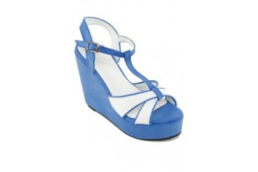 Maple Duo Color Wedges