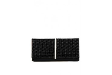 Brian and Joanne Alondra Wallets