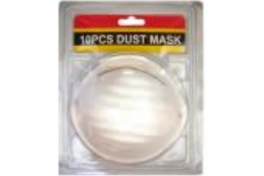 Ddi Dust Mask (pack Of 96)