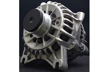 2003-2004 Ford Expedition Alternator USA Industries Ford Alternator 8303 03 04