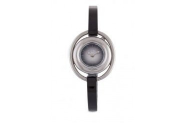 XC38 Black/Silver watch 701367413M2