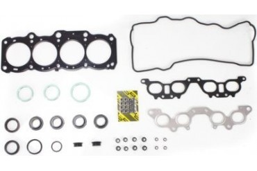 1998-2001 Toyota Camry Engine Gasket Set Replacement Toyota Engine Gasket Set REPT312711 98 99 00 01