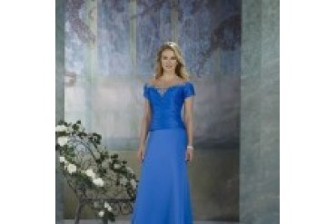 "Images by Forever Yours ""In Stock"" Mothers Dress - Style 810108"