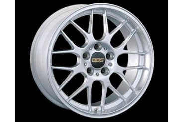 BBS RG-R Wheels 18x9 5x1125x114.35x120 303545mm