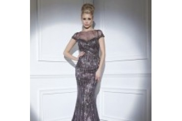 Tony Bowls Evenings - Style TBE21432