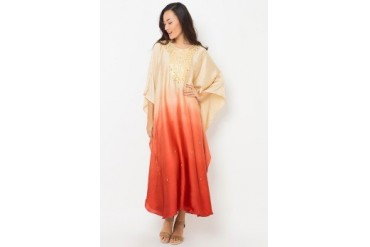 Accent Festive Collection Kaftan Ombre