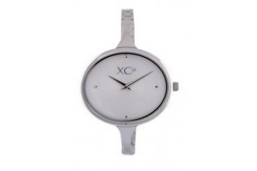 XC38 White/Silver watch 701456413M1