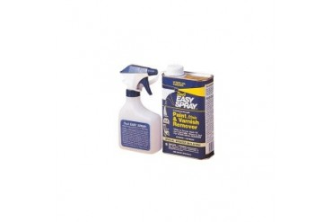 Sansher 22831 Dad S Easy Spray Paint Remover