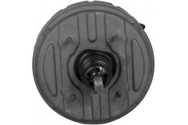 1967-1968 Chrysler Imperial Brake Booster A1 Cardone Chrysler Brake Booster 54-73604 67 68