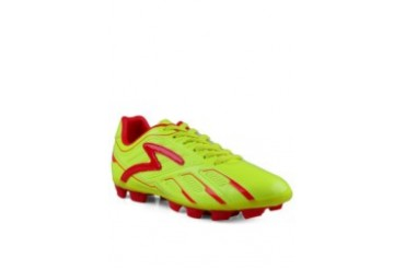 SPECS Magma Soccer Shoes