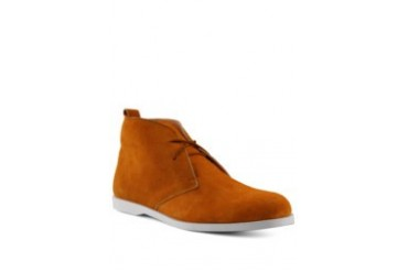 KAEL Chukka Boots Shoes