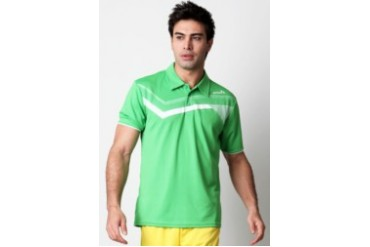 SPECS Ace Polo Mens
