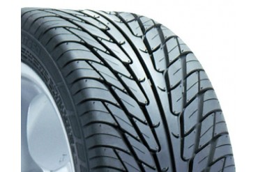 Nitto NT 450 Extreme Tires 1955015 81V Blk