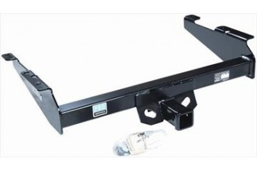Pro Series Class III Trailer Hitch 51039 Receiver Hitches