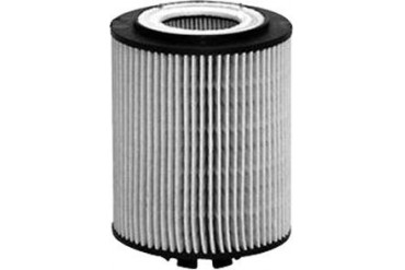 2002-2005 BMW 745i Oil Filter Mahle BMW Oil Filter OX 367D 02 03 04 05