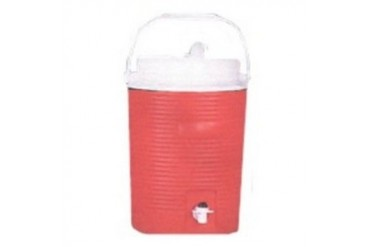 4 Pack Rubbermaid Home Victory 1530-04-11 Thermal Jug 2 Gallon