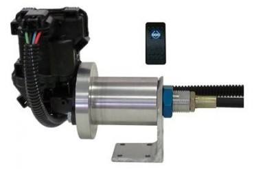 Ox Locker OX Locker Electric Actuator OXE1001 Differential Switches And Shifters