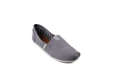 Homypro Endo Slip On Shoes