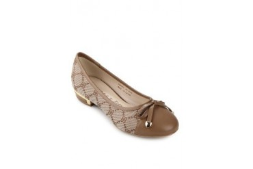 EVERBEST Ladies Court Shoes