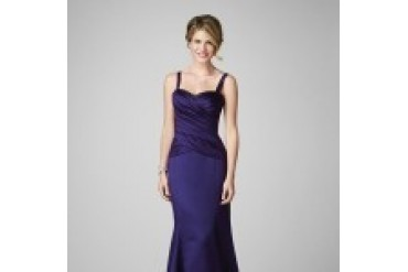 "Alfred Angelo ""In Stock"" Special Occasion Separates Top - Style 7220"