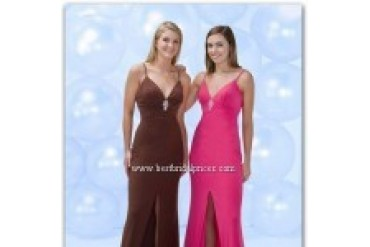 "Sparkle ""In Stock"" Prom Dresses - Style 1255"