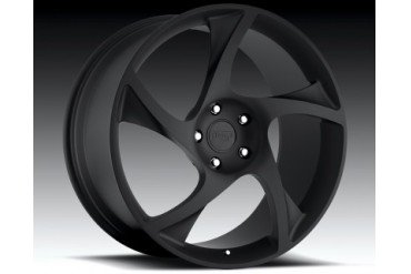 Niche Wheels Monotec Series T10 Scope 18 Inch Wheel