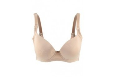 Pierre Cardin Intimate Mois Voluminous Underwire Bra