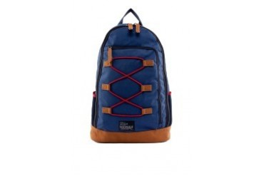River Island Camping Backpack