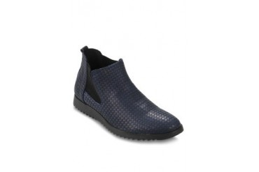 EVERBEST Aitor Boots Formal