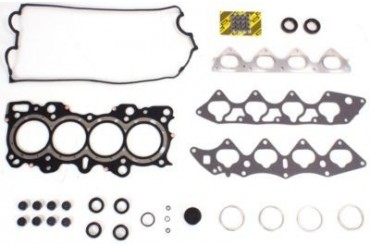 1992-1995 Honda Civic Engine Gasket Set Replacement Honda Engine Gasket Set REPH312702 92 93 94 95