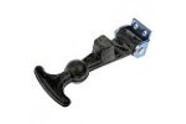 Hood Latch Dorman  Hood Latch 42410