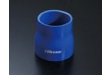 Greddy 42-50mm Silicon Reducer Hose Universal