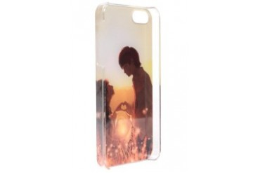 Lover's Movement iPhone 5S Case