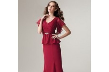 Alfred Angelo Special Occasion Separates Top - Style 7249