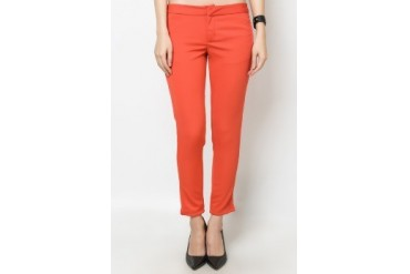 Cameron Cropped Pants