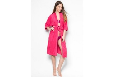 Swim Bathrobe