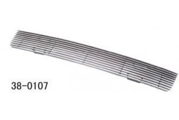 2007-2010 Ford Expedition Bumper Grille Paramount Restyling Ford Bumper Grille 38-0107 07 08 09 10