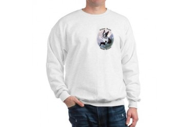 Boston Terrier Pets Sweatshirt by CafePress