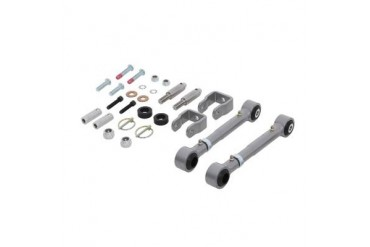 Rubicon Express Extreme-Duty Sway Bar Disconnects RE1130 Sway Bar Link - Disconnect