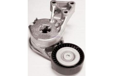 2000-2005 Volkswagen Jetta Accessory Belt Tensioner Hayden Volkswagen Accessory Belt Tensioner 5852 00 01 02 03 04 05
